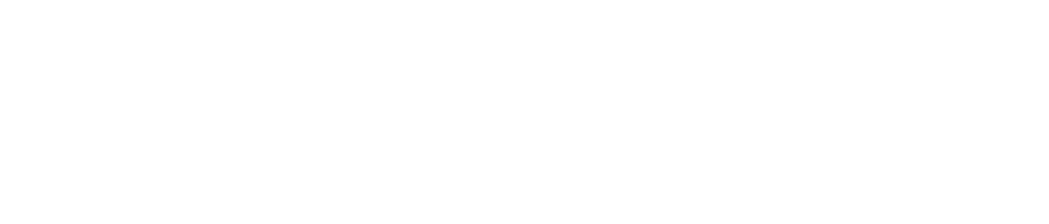Butlers Norrköping Logotyp